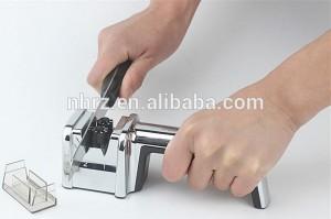 kitchen knfe accessories Diamond kitchen knife sharpener