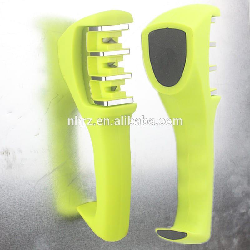 HTB10bn9LFXXXXaMXFXXq6xXFXXXQMagnetic-2-in1-Handheld-Knife-Scissor-Sharpener