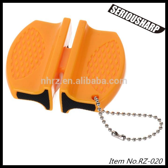 HTB12AZVMVXXXXb2apXXq6xXFXXXIPortable-Mini-Knife-Sharpener-Pocket-Knives-Sharpening