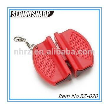 HTB12Yi_LXXXXXbDXVXXq6xXFXXXNprofessional-and-cheap-knife-sharpener-ceramic-Rod