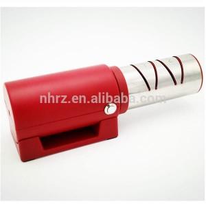 High Quality Electric knife sharpener