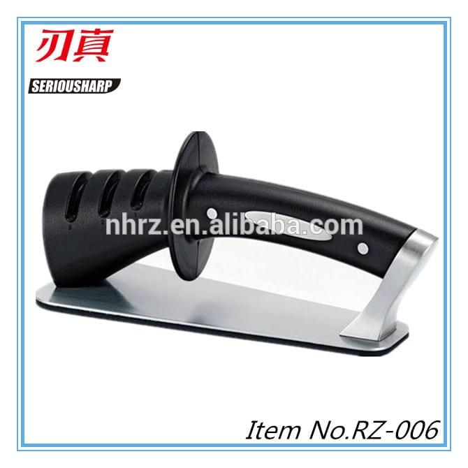HTB13q3zLFXXXXcVXVXXq6xXFXXXMExcellent-3-Stage-Pull-Through-Knife-Sharpener