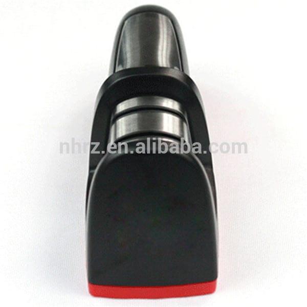 factory Outlets for Japanese Knife Sharpener - Hot Selling for Kitchen Knife Sharpener,Sharpening Stone Household Knife Sharpener Kitchen Tools – Renzhen