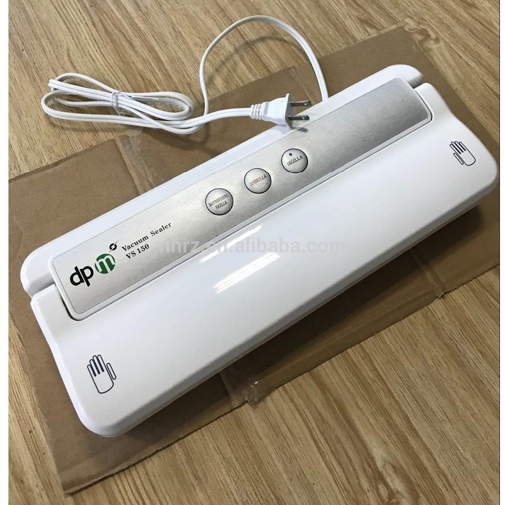 HTB19_16qASWBuNjSszdq6zeSpXaDChina-Manufacturer-Home-Use-Portable-Plastic-Bag