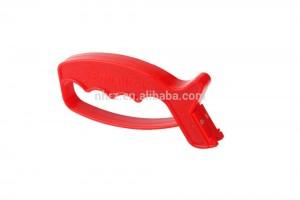 Handheld Carbide Blade Knife Sharpener Sharpening Stone for Kitchen Knives Tool