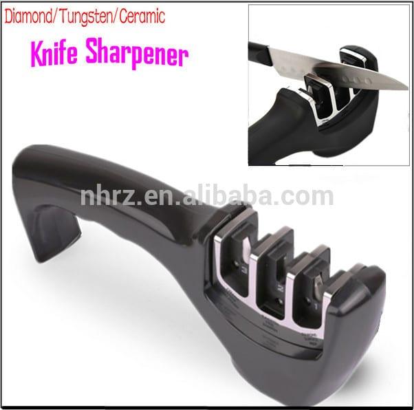 HTB1BbNaNVXXXXafapXXq6xXFXXX1Household-Knife-Sharpener-3-Stages-Diamond-Tungsten