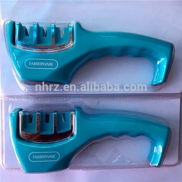HTB1CTJ_kStYBeNjSspaq6yOOFXabKitchen-Accessories-High-quality-kitchen-knife-sharpener