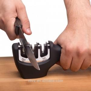 Seriousharp top quality best sell knife sharpener