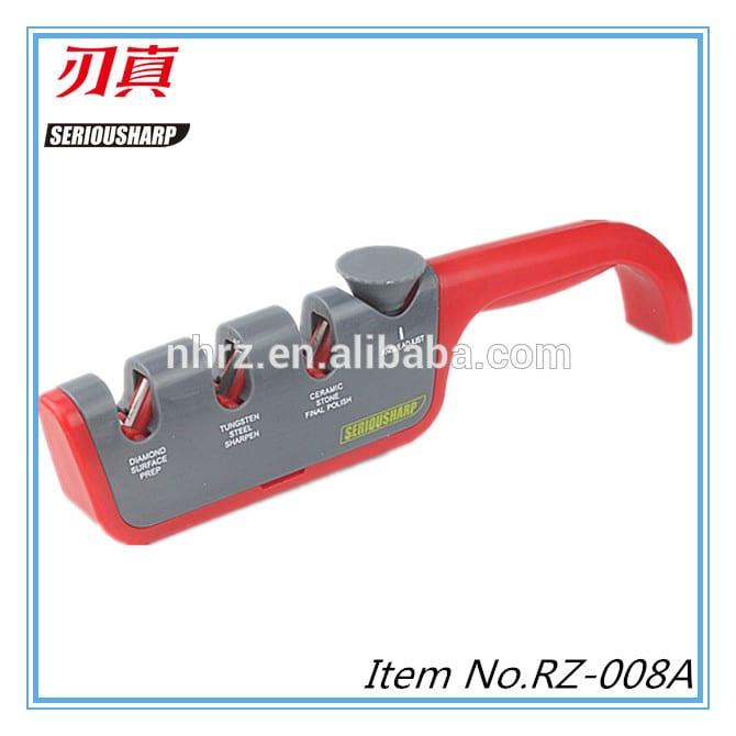 HTB1FcRlMXXXXXbUXFXXq6xXFXXXeSeriousharp-s-Adjustable-Angle-Pull-Thru-Knife