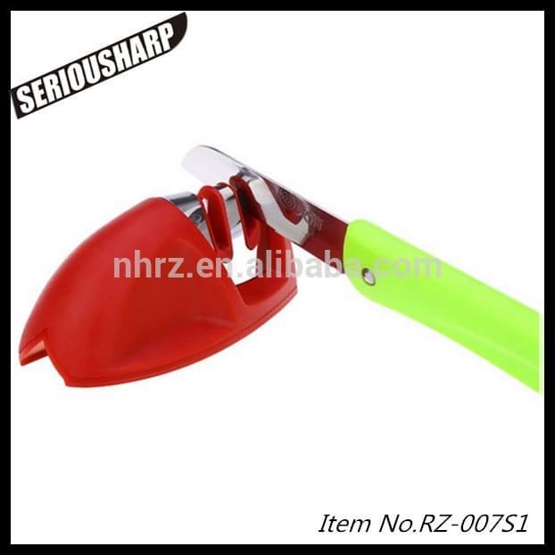 HTB1GS1ONpXXXXaCXFXXq6xXFXXXTNew-Arrival-Professional-Colorful-Portable-Kitchen-Knife