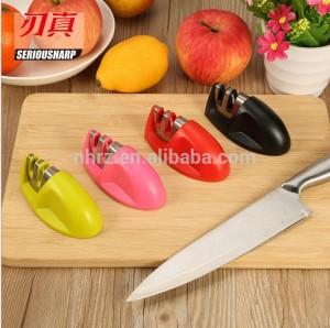 HTB1INzVNVXXXXaOaXXXq6xXFXXXwHOT-SALE-Two-Stages-Kitchen-Knife-Sharpener-300x298