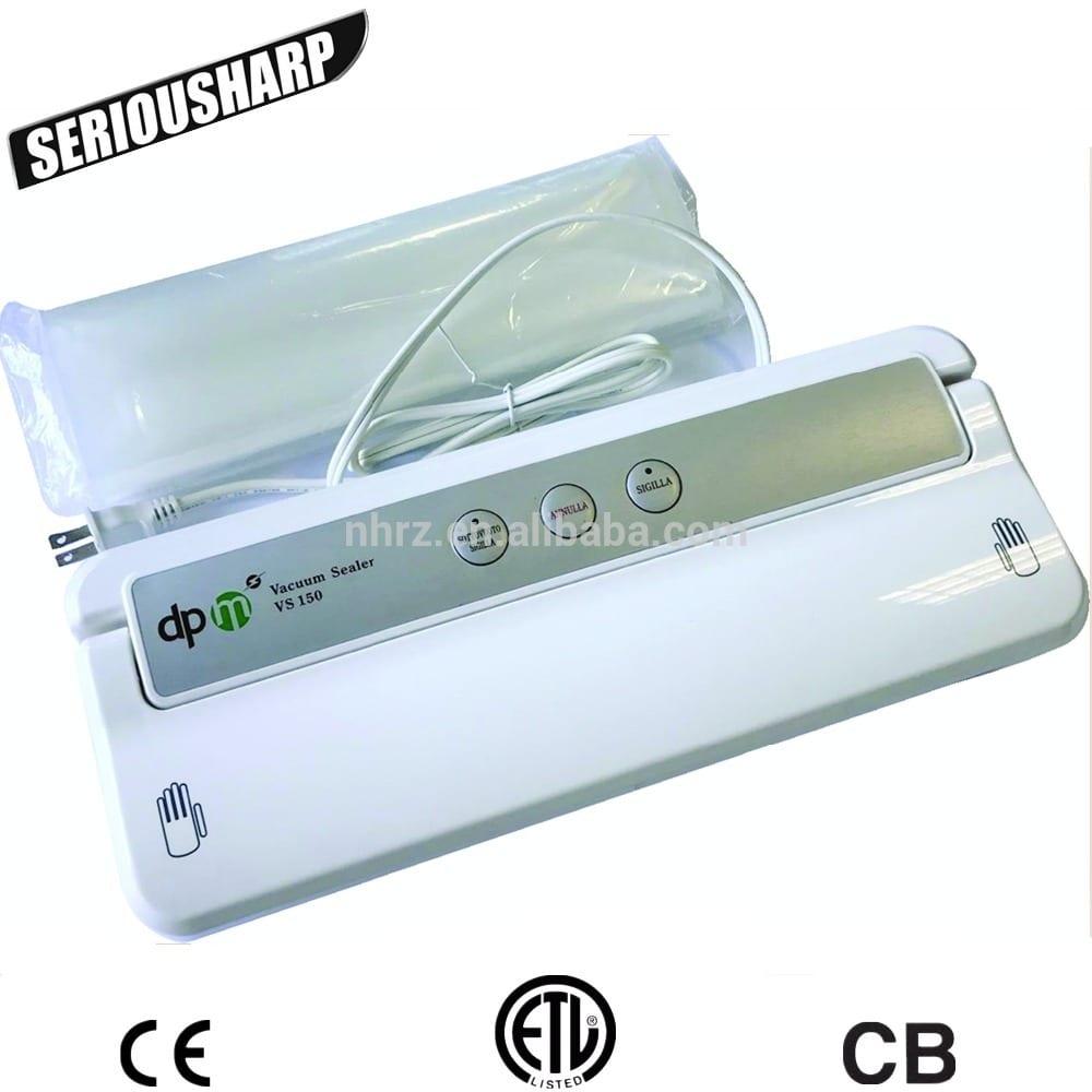 HTB1JMydquuSBuNjSsplq6ze8pXa7Household-Portable-Handheld-Vacuum-Food-Sealer-With