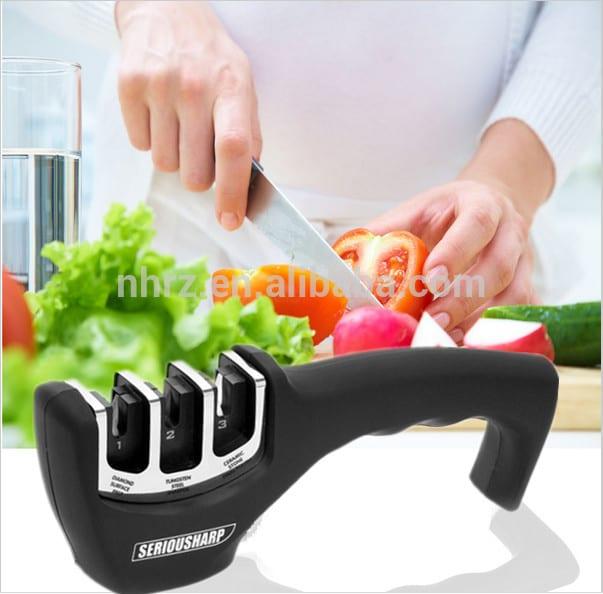 HTB1KquQPFXXXXbSXVXXq6xXFXXXnNinghai-best-knife-sharpener-swifty-sharp-knife
