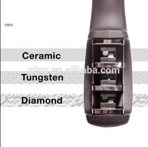 China Manufacturer for Portable Laser Knife Sharpener