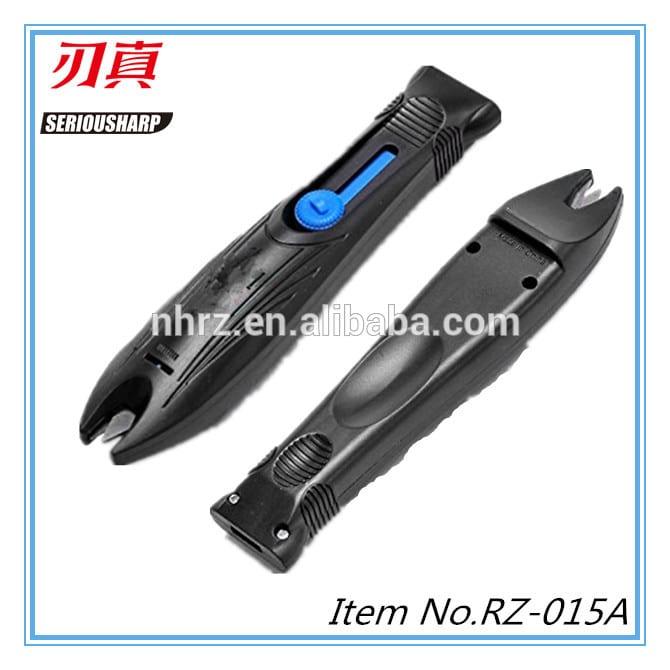 HTB1OWsnLFXXXXbiXVXXq6xXFXXXPTungsten-Carbide-Steel-Knife-Sharpener
