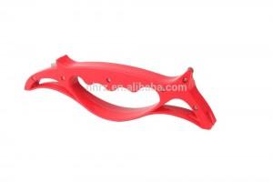 Hunting/Utility/Sport/Pocket Knife Kitchen Scissors Sharpener Handheld