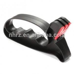 Perfect Professional 2 in1 Handheld Knife Scissors Blade Sharpener Tool