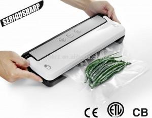Online Exporter Promotion Knives Sharpener,Hoge Knife-grinder
