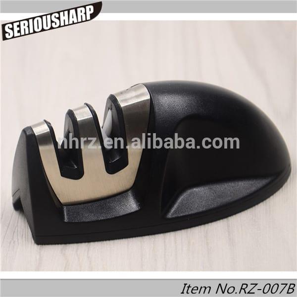 HTB1SPzeNpXXXXaaXpXXq6xXFXXXYHigh-Class-Home-Kitchen-Knife-Sharpener-Professional