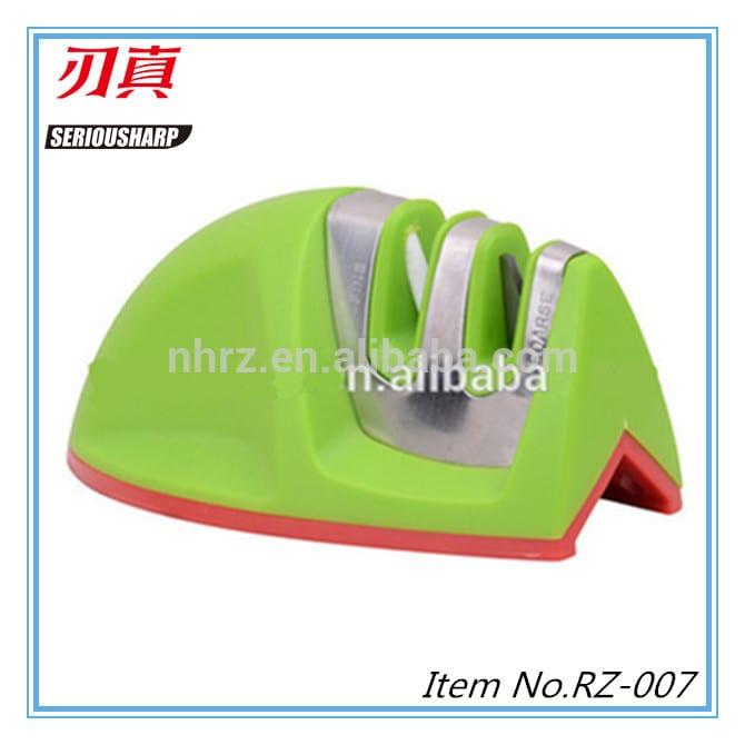 HTB1U4JPLXXXXXc.XFXXq6xXFXXXuEdge-Grip-2-stage-Knife-Sharpener-Globe