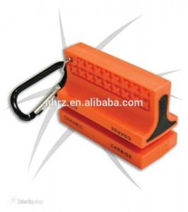 Ceramic Pocket Knife Sharpener