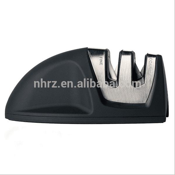 HTB1VvQ4JFXXXXXWXXXX760XFXXXAPortable-Handheld-2-Stage-Knife-Sharpener