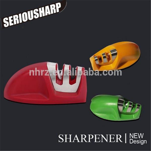 HTB1YEQqOpXXXXaUaXXXq6xXFXXX0Kitchen-Knife-Sharpening-Stone-Cute-style-small