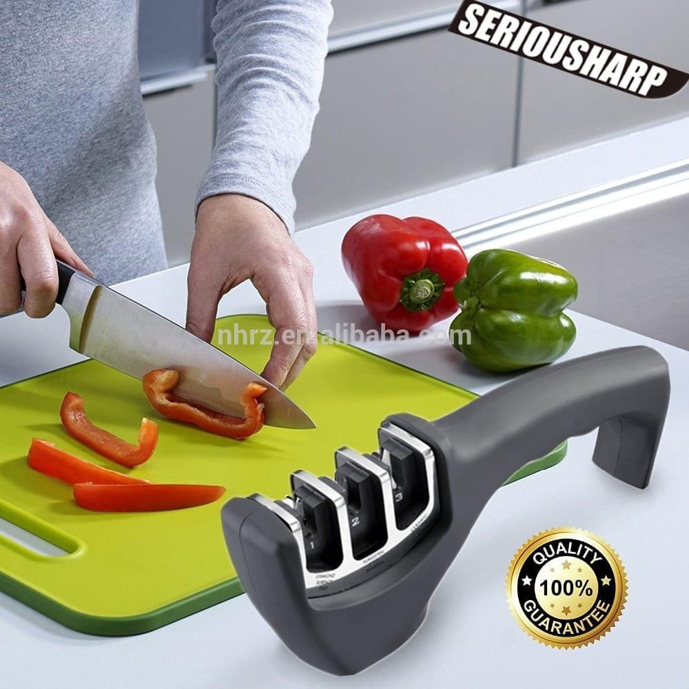 HTB1bVmhQVXXXXbzapXXq6xXFXXXiBest-Seller-factory-high-quality-knife-sharpener