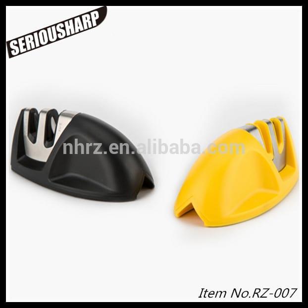 HTB1e45XOVXXXXa8XFXXq6xXFXXXqCarbon-Steel-Metal-Type-and-Sharpener-Type