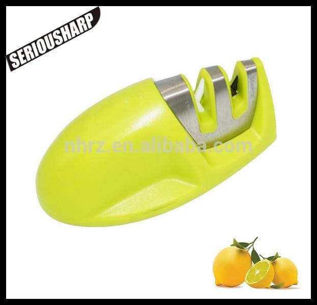HTB1emykRpXXXXX4XpXXq6xXFXXX0Kitchen-Tools-Household-2-Stages-Diamond-Ceramic