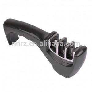 kitchen plastic items knife sharpener