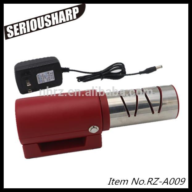HTB1hC94XMnH8KJjSspcq6z3QFXa0Electric-Kitchen-knife-sharpener