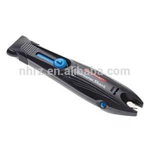 New Kitchen shark sharpens knife sharpener tools blade for samurai Sword