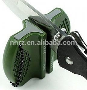 High quality Knife sharpener kitchen knife sharpener mini knife sharpener Kitchen Tools