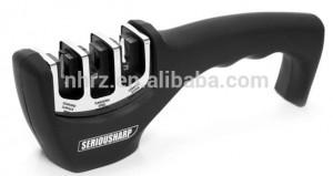 Best Seller factory high quality knife sharpener