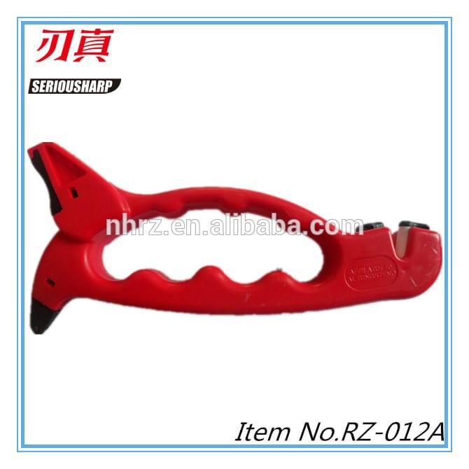 HTB1ixBMMXXXXXXaXFXXq6xXFXXXcMultipurpose-knife-and-scissors-sharpener-with-non