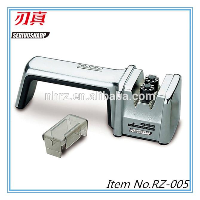 HTB1jENjMXXXXXcrXXXXq6xXFXXXOkitchen-knfe-accessories-Diamond-kitchen-knife-sharpener