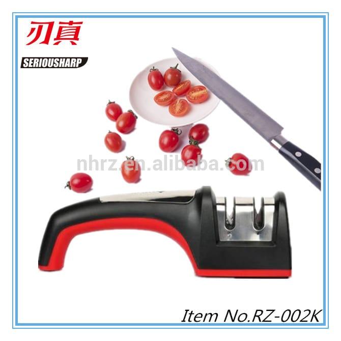 HTB1kpuCLXXXXXXbXXXXq6xXFXXXgTwo-Stages-Diamond-Ceramic-Kitchen-Knife-Sharpener