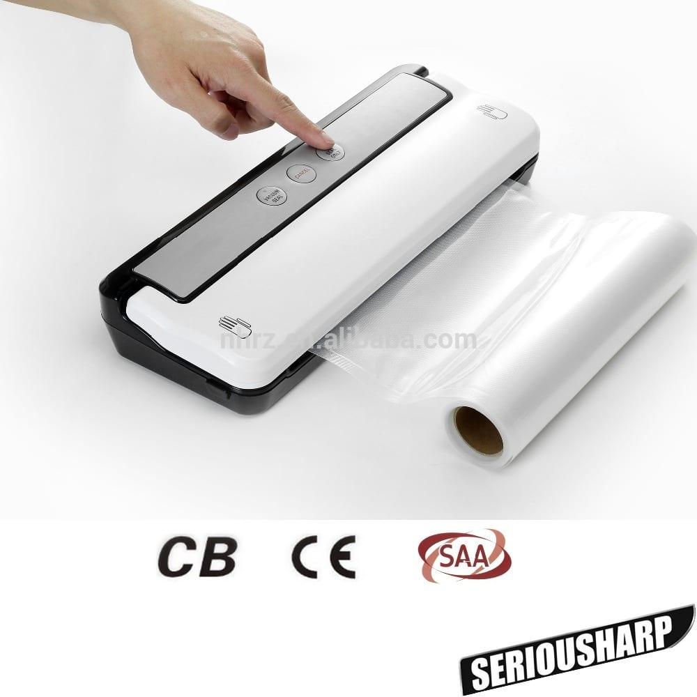 Factory source Stage Knife Sharpener - One of Hottest for Pocket Utensil Set – Renzhen