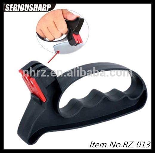 HTB1qCKbQpXXXXc5XpXXq6xXFXXXCHandheld-Mini-Sharpening-Tools-Kitchen-Sharpening-System