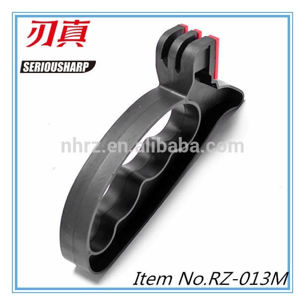 HTB1rBLQMXXXXXc7XpXXq6xXFXXXTPortable-Handheld-Carbide-Blade-Knife-Scissor-Sharpener
