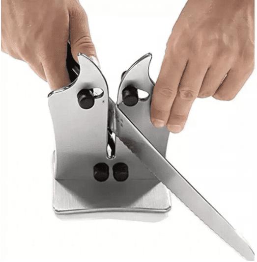 HTB1uG.5XjzuK1Rjy0Fp761EpFXaGKitchen-Knife-Sharpener-Tungsten-Carbide-Knife-Sharpener