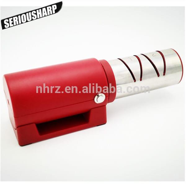 HTB1w_mFcuSSBuNjy0Flq6zBpVXafBest-2-Stage-Sharpening-System-Electric-Knife