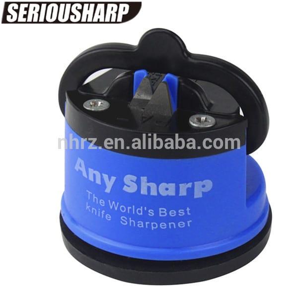 HTB1yL_jMpXXXXXgXpXXq6xXFXXXRWholesale-High-quality-kitchen-mini-knife-sharpener