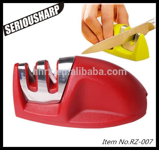 HTB1zjRpRpXXXXX5apXXq6xXFXXXMDiamond-Ceramic-Kitchen-Knife-Sharpener-Sharpening-Stone