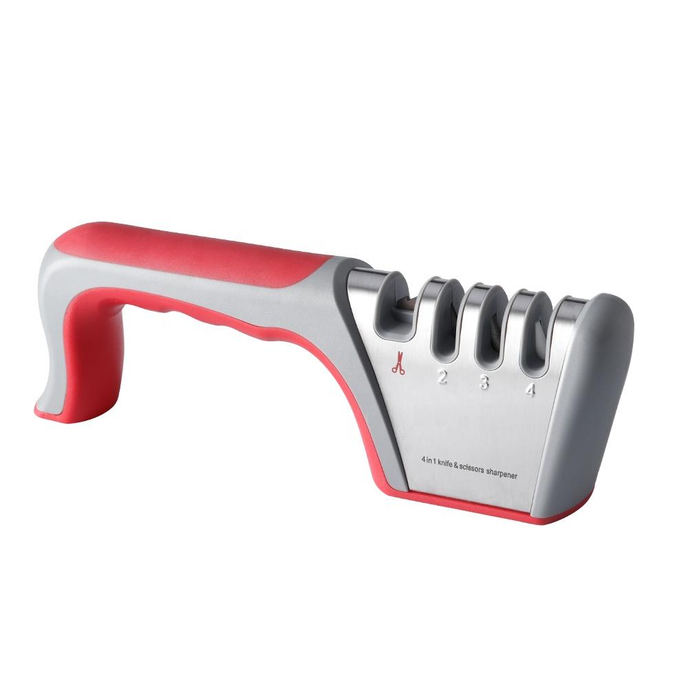 Professional-4-Stage-Kitchen-Steel-Knife-Blade