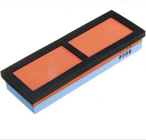 Amazon Hot Sale Knife sharpening Stone Set